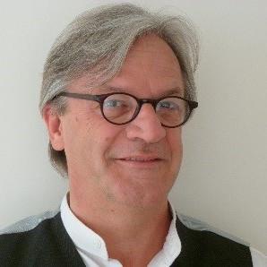 Bernhard Kern